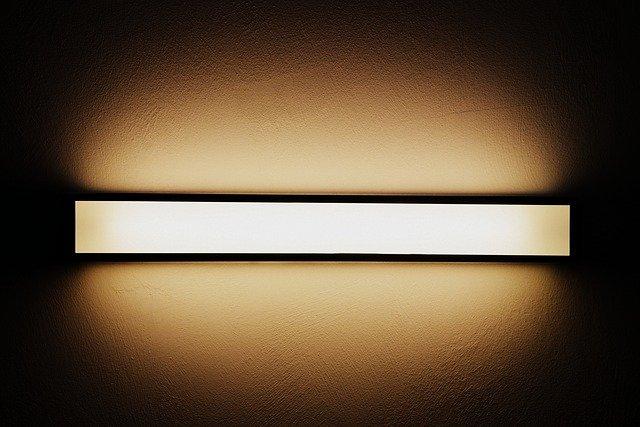 Lampade di emergenza